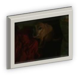 bambiphone pic